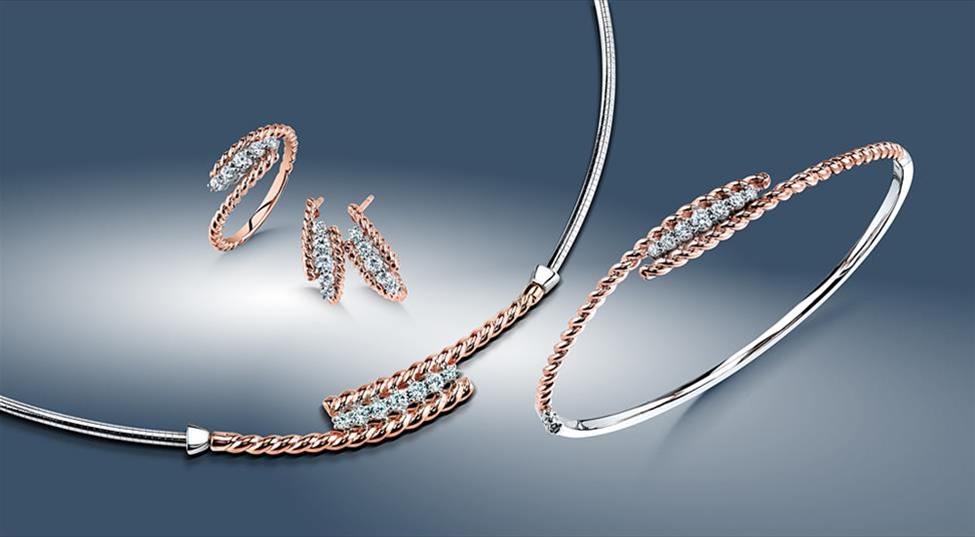 Universal fine jewelry for What is fine jewelry
